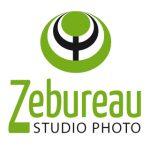 Zebureau Studio photo Lyon